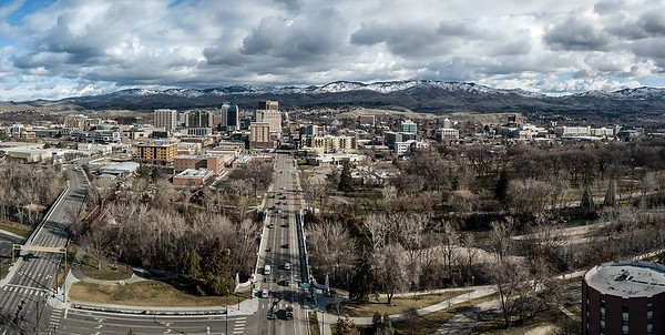 109 Dave-Crawforth 1 Boise-Pano-from-200-Capitol-&-royal-Blvds-Cropped-(2-18-18)