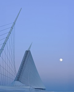 001 Harold Hall 1 Calatrava Moon AS