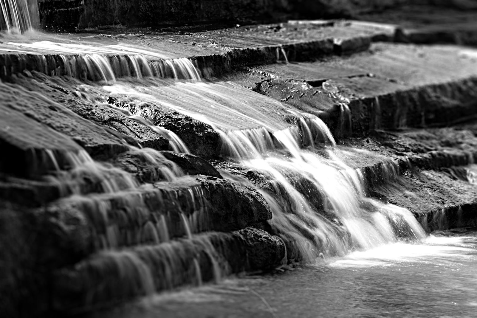 Kelly Jenkins 1 Waterfall AS