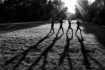 Rick Ohnsman 1 Shadow Dancers