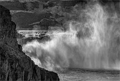 117 Derek Ford 1 Shoshone Falls