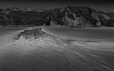 005 Ken Wilkes 1 Beach Glow AS