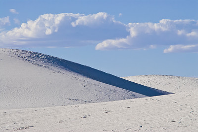109 Lynn Nunn 1 dune shadow