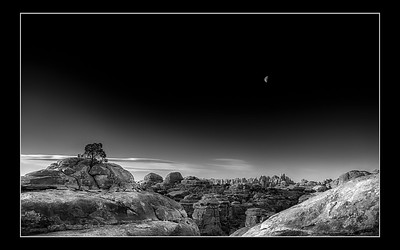 017 Brian Hibberd 1 Canyonlands Sunrise AS