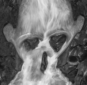 109 Harold Hall 2 Ghost Man