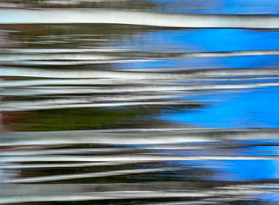 108 Derek Ford 1 Blurring Lines