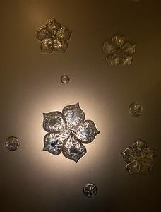 103 Lynn Nunn 1 stamped stars