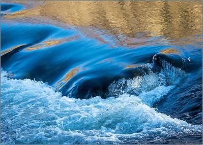 126 Joyce Burzloff 1 Boise River