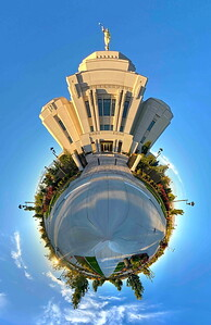 Greg Stringham 1 Tiny Planet AS