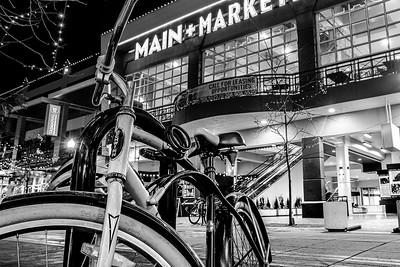 Jeff Manser 2 main market