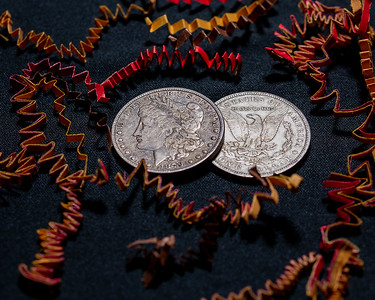 014 Mary Martindale 1 Lost Coins AS