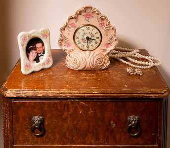 010 Mary Martindale 2 The Nightstand AS