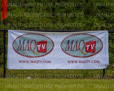 MAQ T10 8/16/2020