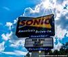 BCES Sonic Night Aug 2016-9122
