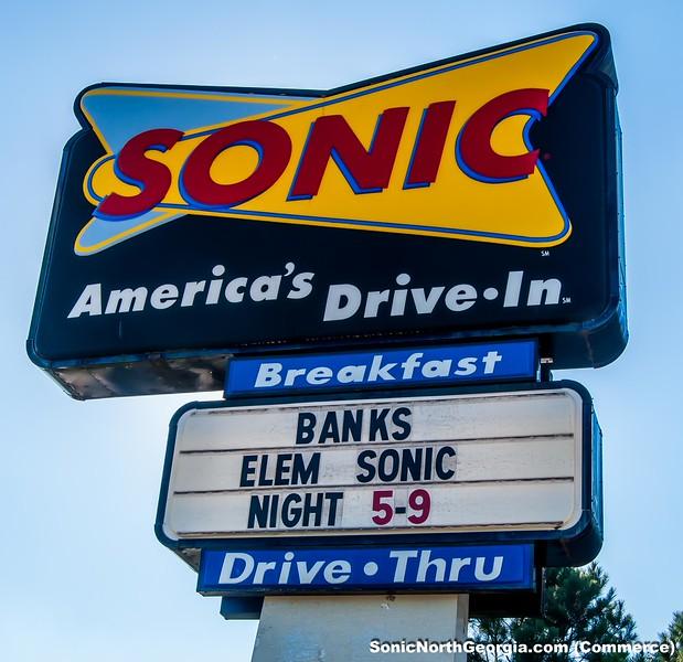 BCES Sonic Night Oct 2015-0005