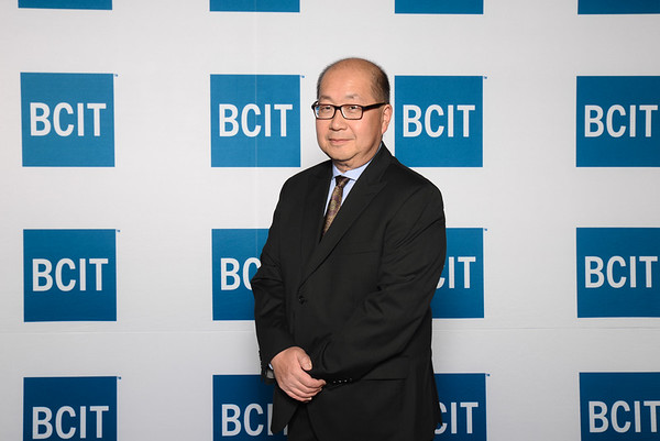 BCIT Portraits 020