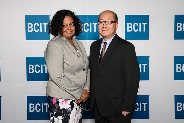 BCIT Portraits 019