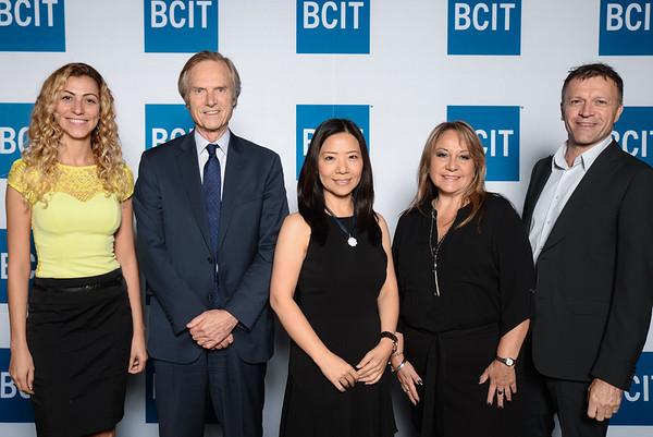 BCIT Portraits 024