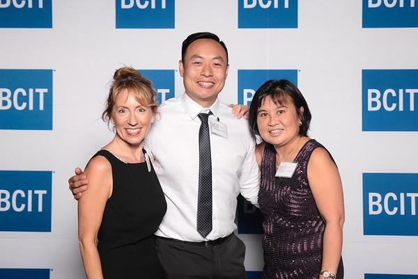 BCIT Portraits 003