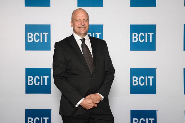 BCIT Portraits 022