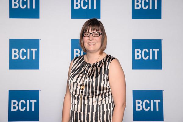 BCIT Portraits 007