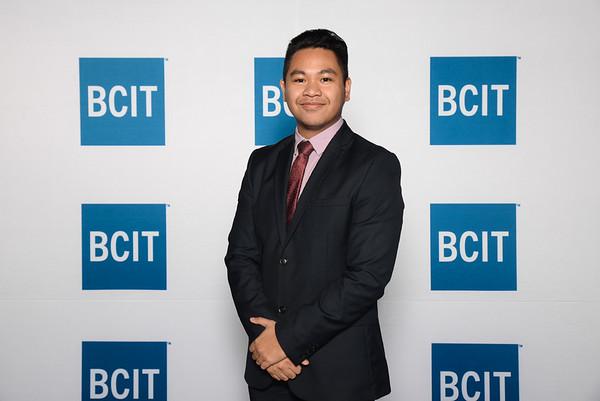 BCIT Portraits 018
