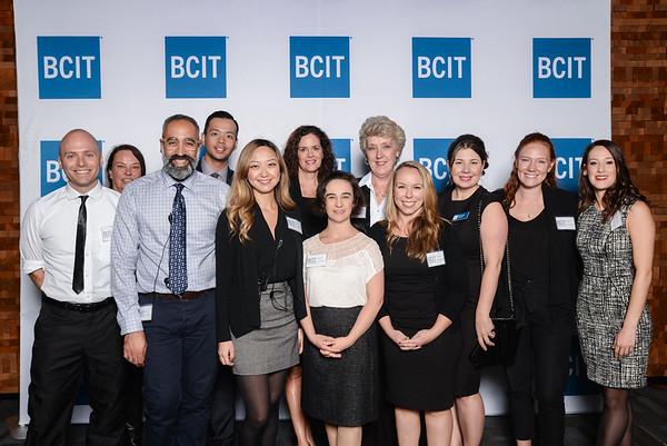 BCIT Portraits 001