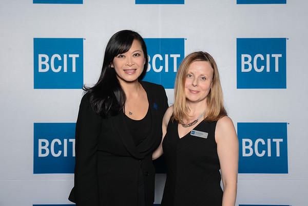 BCIT Portraits 010