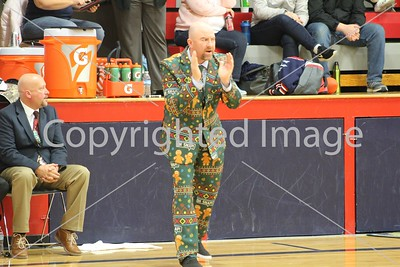 Jeff Scott's Christmas Suit 2
