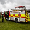 South Yorkshire Fire Service