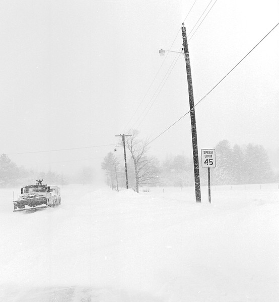 Snowstorm 3