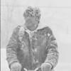 Snowstorm 1975