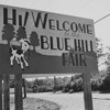 Blue hill fair welcome sign.jpg