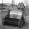 blueberry self propelled harvester.jpg