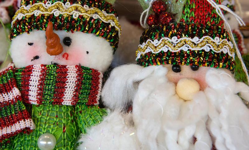 ChristmasTreeCulture121514 023.JPG