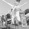 Common Ground Fair_6 Circa 1984.jpg