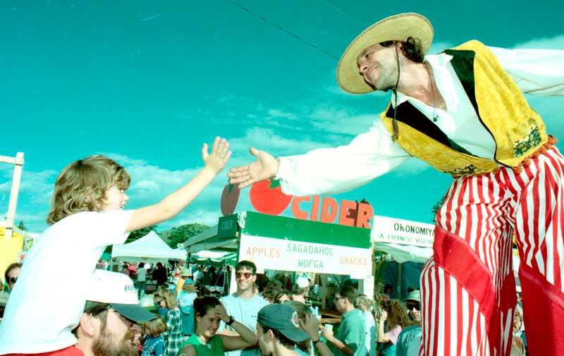 Common Ground Fair_7 Circa 1996.jpg