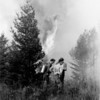 1947 Bar Harbor Fire2.jpg