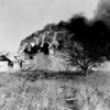 1947 Bar Harbor Fire3.jpg