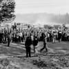 1947 Bar Harbor Fire 1.jpg