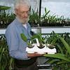 orchid 002.jpg