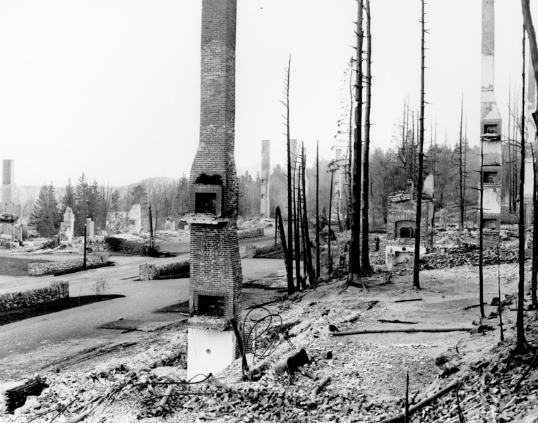 1947 Bar Harbor Fire5.jpg