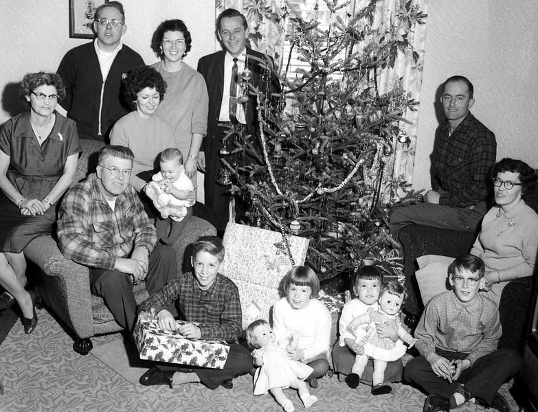 Xmas Family.JPG