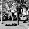 1947 Bar Harbor Fire6.jpg