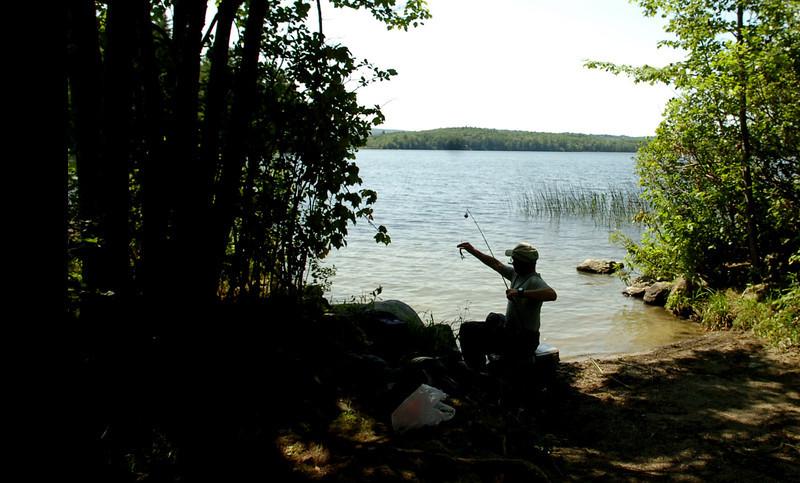 fishing-kc.jpg