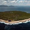 Baker Island 1 BB.jpg