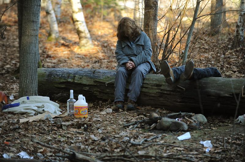 Homeless 2 KB.jpg