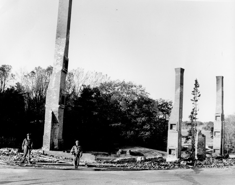 1947 Bar Harbor Fire8.jpg