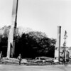 1947 Bar Harbor Fire8.jpg
