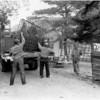 1947 Bar Harbor Fire4.jpg